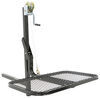 """Viking Solutions SwiveLift Loading System for 2"""" Hitches - 300 lbs 300 lbs 310-VSL001"""