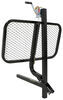 """Viking Solutions SwiveLift Loading System for 2"""" Hitches - 300 lbs Hitch Mount 310-VSL001"""