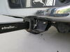 Hunting and Fishing 310-VSL001 - Hitch Mount - Viking Solutions