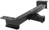 curt front hitch mount 31042
