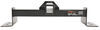 Front Receiver Hitch 31049 - Square Tube - Curt