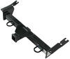 """Curt Front Mount Trailer Hitch Receiver - Custom Fit - 2"""" Front Mount Hitch 31084"""