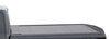311-BLC5569 - Inside Bed Rails Pace Edwards Retractable Tonneau - Powered