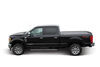 311-BLF6985 - Requires Tools for Removal Pace Edwards Retractable Tonneau - Powered