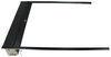 Pace Edwards Aluminum Tonneau Covers - 311-BLFA19A45
