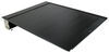 Tonneau Covers 311-BLF6985 - Requires Tools for Removal - Pace Edwards