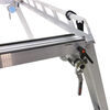 311-CR6005 - No-Drill Application Pace Edwards Ladder Racks