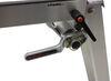Ladder Racks 311-CR6005 - 3 Bar - Pace Edwards