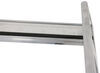 Pace Edwards Fixed Height Ladder Racks - 311-CR6005