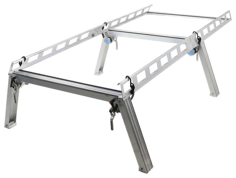 Pace Edwards 3 Bar Ladder Racks - 311-CR4005