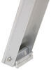 Pace Edwards Ladder Racks - 311-CR4005