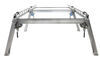 311-CR6005 - Aluminum Pace Edwards Ladder Racks