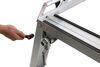 311-CR4005 - No-Drill Application Pace Edwards Ladder Racks