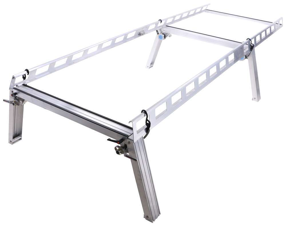 Pace Edwards Truck Bed - 311-CR6005