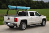 pace edwards tonneau covers opens at tailgate tool-free removal krfa05a28-elf0301