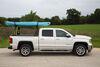 pace edwards tonneau covers opens at tailgate aluminum krfa05a28-elf0301