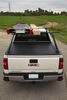 KEFA07A30-ELF0301 - Opens at Tailgate Pace Edwards Retractable Tonneau - Powered