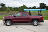 KEFA07A30-ELF0301 - Low Profile Pace Edwards Tonneau Covers