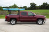 pace edwards tonneau covers retractable - manual opens at tailgate manufacturer