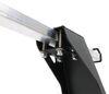 Pace Edwards 2 Bar Ladder Racks - 311-ELC0101