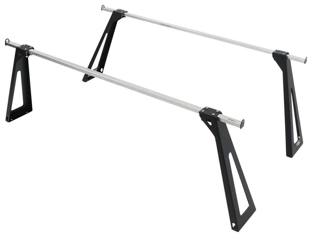 Pace Edwards Ladder Racks - 311-ELC0101