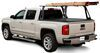 Tonneau Covers KEFA07A30-ELF0301 - Aluminum - Pace Edwards