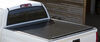 311-FMC5569 - Opens at Tailgate Pace Edwards Tonneau Covers