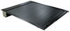 Tonneau Covers 311-JRD7833 - Requires Tools for Removal - Pace Edwards