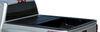 311-JRFA18A44 - Matte Black Pace Edwards Retractable Tonneau