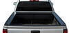 Pace Edwards Tonneau Covers - 311-JRFA19A45