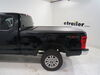 311-KMFA18A44 - Requires Tools for Removal Pace Edwards Tonneau Covers on 2017 Ford F 250 Super Duty