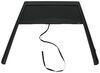 Pace Edwards Retractable Tonneau - Manual - 311-KRFA30A61