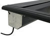 Pace Edwards Opens at Tailgate Tonneau Covers - 311-KRFA30A61