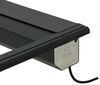 311-KRFA30A61 - Tool-Free Removal Pace Edwards Retractable Tonneau - Manual