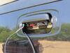 Pace Edwards Vehicle Locks - 311-LK270 on 2007 Chevrolet Silverado Classic