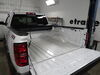 Pace Edwards Aluminum and Vinyl Tonneau Covers - 311-SWC3250 on 2016 Chevrolet Silverado 1500