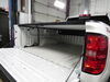 311-SWC3250 - Hard Tonneau Pace Edwards Tonneau Covers on 2016 Chevrolet Silverado 1500