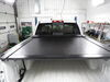 Tonneau Covers 311-SWC3250 - Inside Bed Rails - Pace Edwards on 2016 Chevrolet Silverado 1500