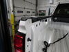 311-SWC3250 - Flush Profile Pace Edwards Retractable Tonneau - Manual on 2016 Chevrolet Silverado 1500