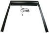Pace Edwards Retractable Tonneau - Manual - 311-SWD7833