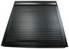 311-SWD7833 - Hard Tonneau Pace Edwards Retractable Tonneau - Manual