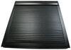 Tonneau Covers 311-SWC0303 - Gloss Black - Pace Edwards
