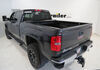 Pace Edwards Tonneau Covers - 311-SWC95A17 on 2016 gmc sierra 2500
