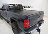 2016 gmc sierra 2500 tonneau covers pace edwards retractable aluminum and vinyl on a vehicle