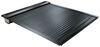 Pace Edwards Gloss Black Tonneau Covers - 311-SWC0303
