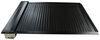 Pace Edwards Retractable Tonneau - Manual - 311-SWFA06A29