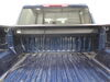 Pace Edwards Opens at Tailgate Tonneau Covers - 311-SWCA27A58 on 2019 GMC Sierra 1500