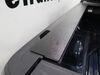 311-SWCA27A58 - Gloss Black Pace Edwards Tonneau Covers on 2019 GMC Sierra 1500