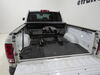 Pace Edwards Retractable Tonneau - Manual - 311-SWD7833 on 2013 Ram 2500