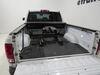 Pace Edwards Retractable Tonneau - Manual - 311-SWD7833 on 2013 Ram 2500